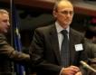 5 хил. банкери с доход от €1 млн.