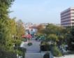 Хотели: ibis в София, 5 млн.лв. инвестира Шарлопов груп
