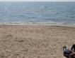 Варна: Търг за 24 плажа