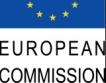 ЕС с нови правила за проверка на ПЧИ