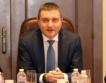 Горанов представи напредъка ни за ВКМ-ІІ