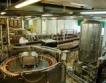 Зелените иновации в пивоварния сектор