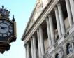АЦБ запази британската лихва на ниво от 0,75%