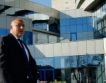 През юли България влиза в чакалнята на Еврозоната