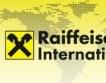 И Raiffeisen Bank подозирана в пране на пари