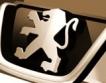 Peugeot се връща на американския пазар?