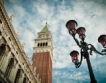 Туристи завладяват незаконно Венеция