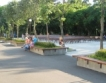 Варна: До 5 хил. лв. за междублокови градинки