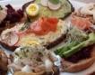 55 кг храна годишно разхищава всеки германец