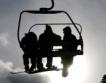 550 хил. чужденци посетили България за месец