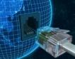 Русия създава суверенен интернет