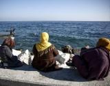 Турция отново с най-много бежанци