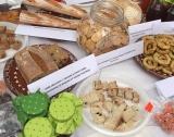 Румъния намалява ДДС върху биопродукти