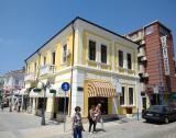 Бургас: Нов живот за старите фасади