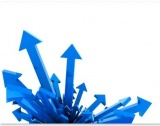 Прогноза: Как ще расте европейската икономика?