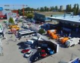 "Бизнес автомобилите - фокус на ""Ауто сити Пловдив"""