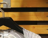 САЩ: Дрехите втора употреба са хит