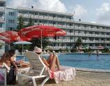 6-10% спад на туристи по Южното Черноморие
