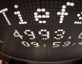 Германия:Рязко влошаване на бизнес нагласите