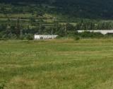Цени на земеделската земя в България
