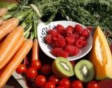 """Въвежда се """"Свеж"""" плод/зеленчук"""