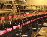 Фирми: Кока кола, Виваком, Спийди