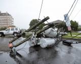 САЩ: $19 млрд. за справяне с бедствия