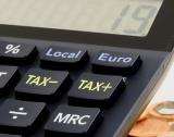 Гърция намалява данъци