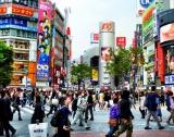 Япония: 6% ръст на корпоративните инвестиции