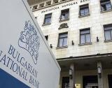 Радев: Забавянето на икономиката в еврозоната е временно