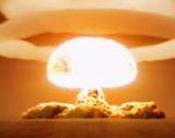 13 865 ядрени бойни глави в света