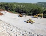 """Започва строителство на +56 км от АМ """"Хемус"""""""