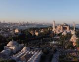 Смяна на властта в Истанбул