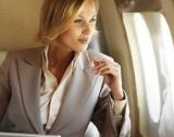 Пътуване със самолет: Компенсация след 4 часа закъснение