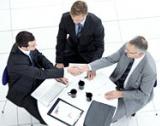 Подкрепа от ЕК за бизнес средата у нас