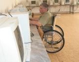 Хора с увреждания - какво трябва да знаят работодателите?
