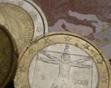 Италия: Шокови предложения от Салвини