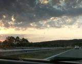 Сърбия завърши ключова магистрала