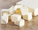 Нов световен износител на сирене