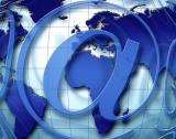 Нова е-услуга от Имотния регистър
