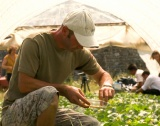 €1 млрд. кредитиране за млади земеделци
