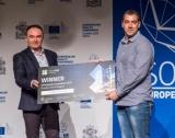 БГ компания за зареждане на електромобили с награда