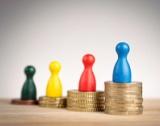 Няма равно заплащане на труд - цифрите