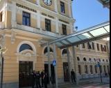 Пловдив: Обновяване на +64 стари сгради