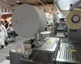 Цени на производител: 0,4% ръст на общия индекс