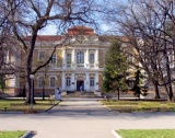 Област Плевен: 6.3% ръст на БВП