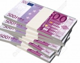 + €100 млн. нови към две европрограми