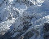 Бизнесът с покоряването на Еверест