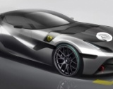 Чистата печалба на Ферари с 20% ръст