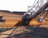 България има въглища за още 60 години